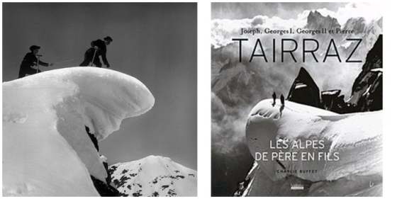 tairraz_collage