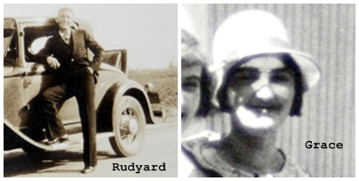 rudyardgrace