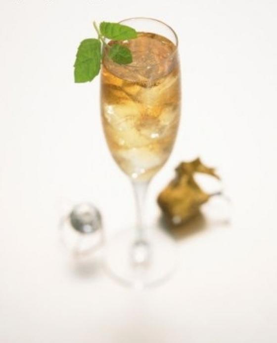 Photo courtesy of recipesart.co.uk