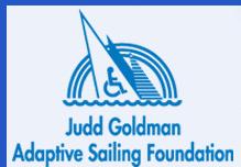 juddgoldmansailing.org