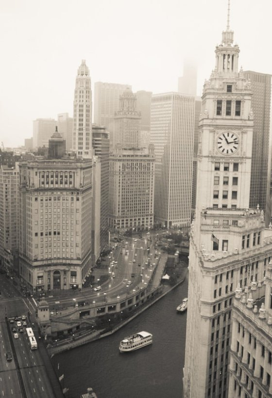 Chicago Photography by Rebecca Plotnick. Click for more info.
