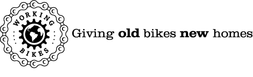 workingbikes.org