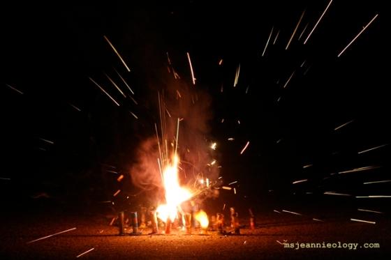 fireworks2 024