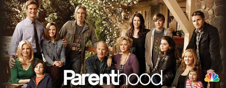 parenthood_cast_season_1