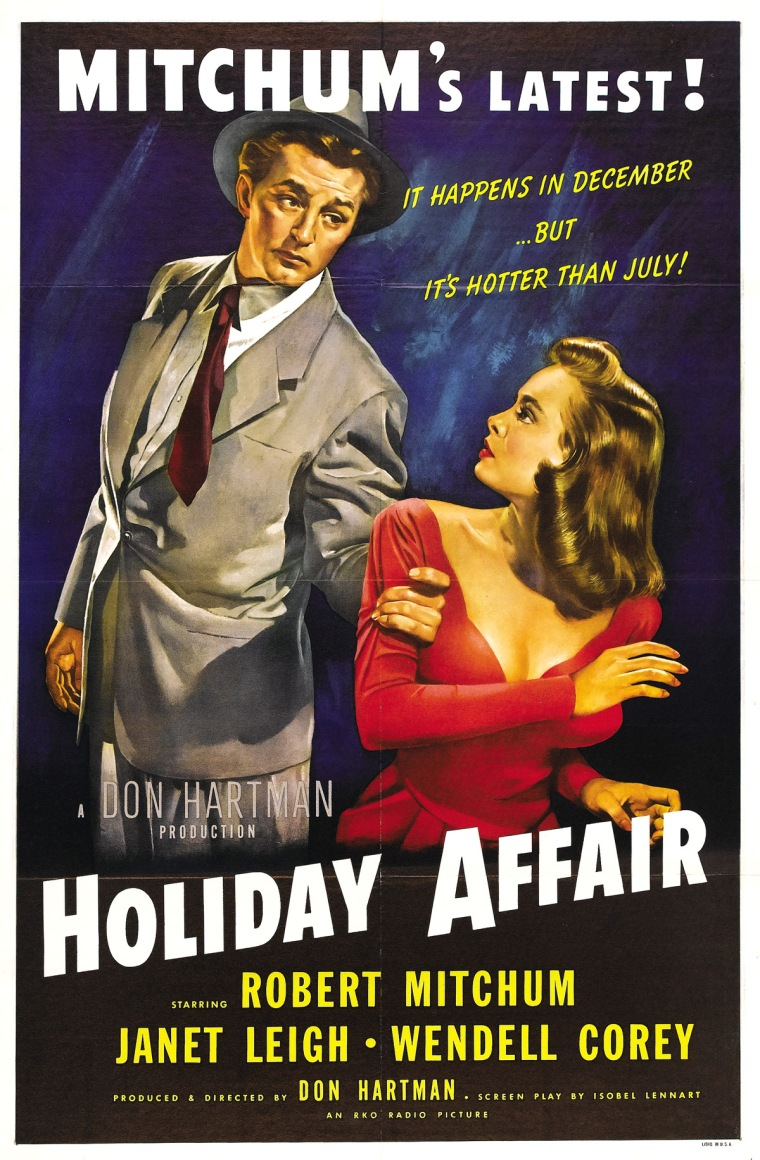 holidayaffair