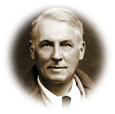 The poetry of Robert W. Service (1874-1958)