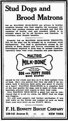 Maltoid_milk-bone