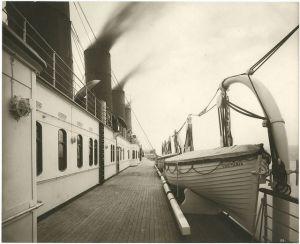 lusitania5