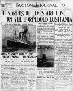 lusitania7