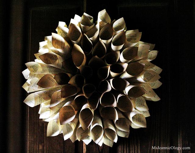 paperdahlia1