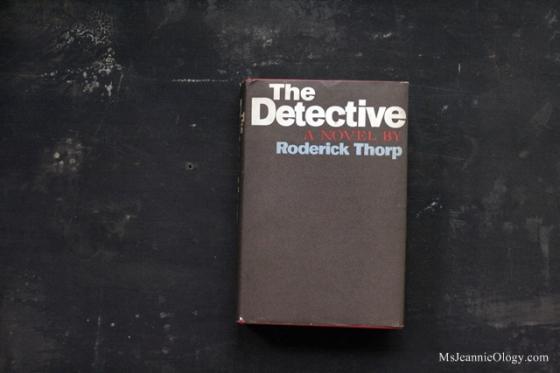 detective_book