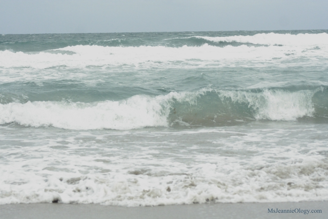 florida_waves