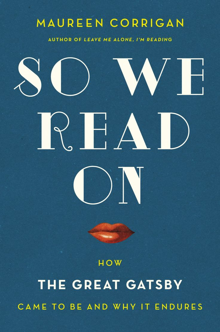 sowereadon
