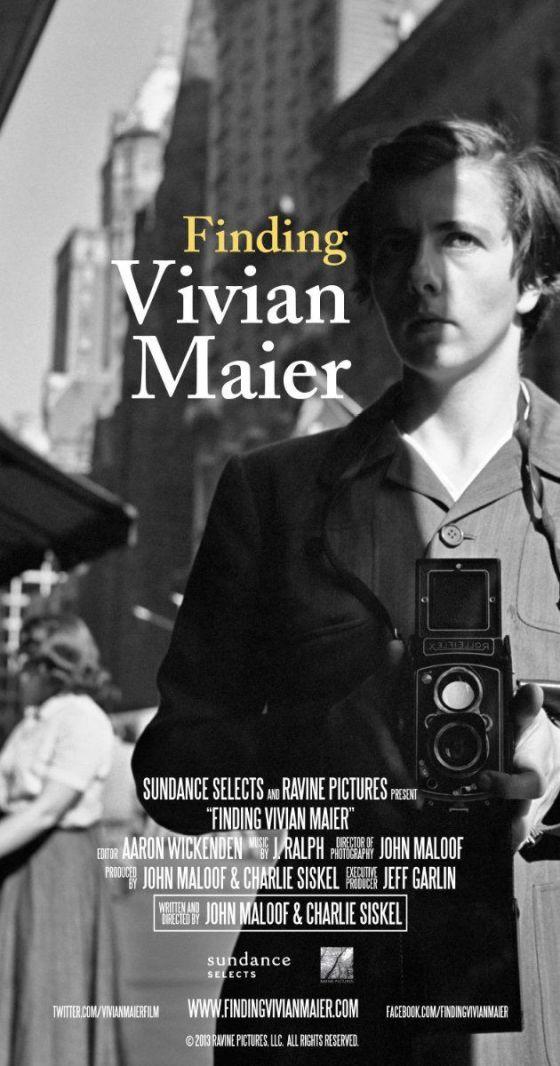 vivian_maier