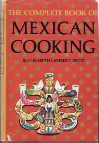 mexicancooking