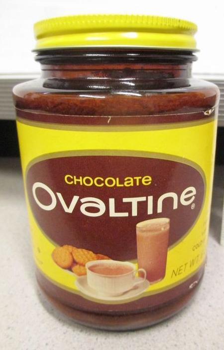 ovaltine1