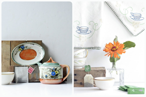 tea_collage