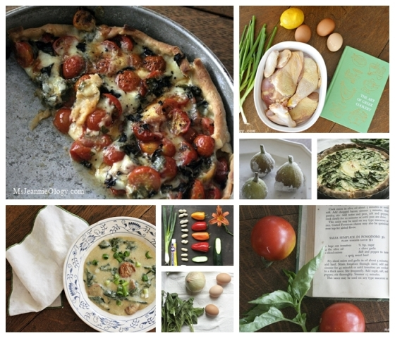 food_collage2