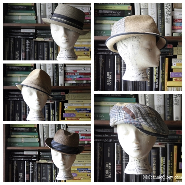 hat1_collage