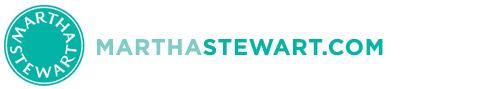 martha-stewart-logo-thin