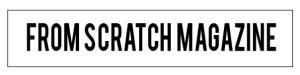 fromscratch_logo