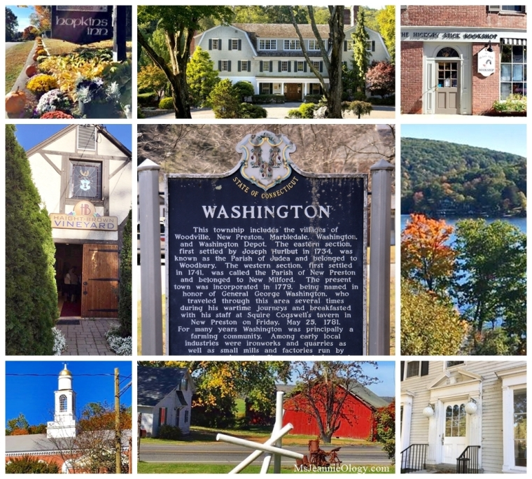 washingtonct_collage2