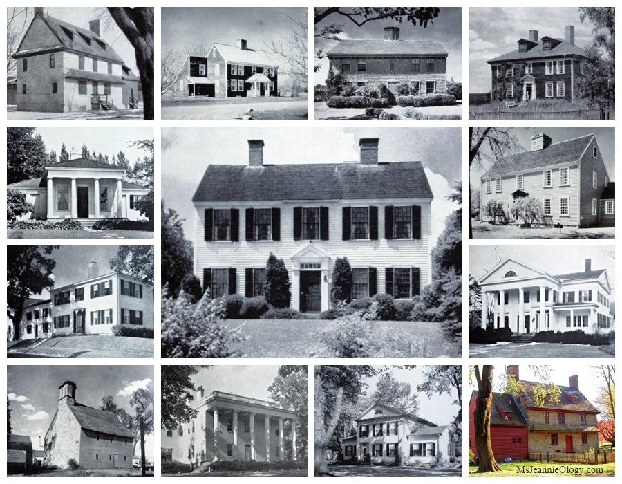 historichouse_collage2