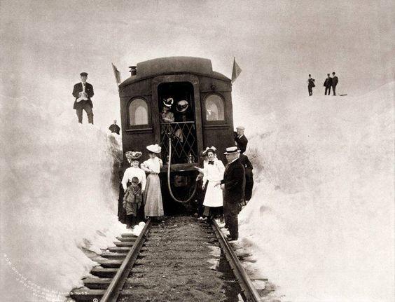 Colorado, 1906