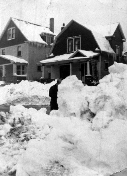 Ohio 1952