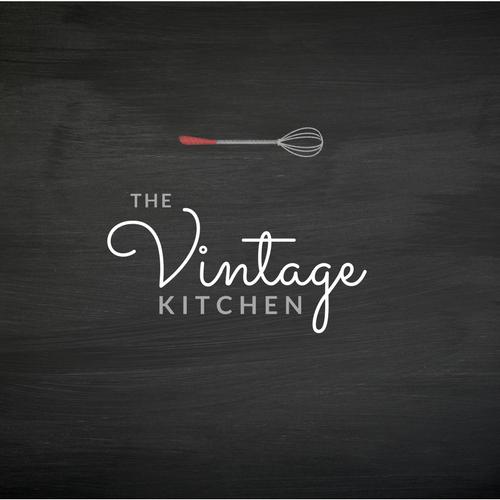 vintagekitchen_logo