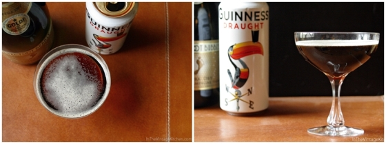 guinness_champagnecocktail