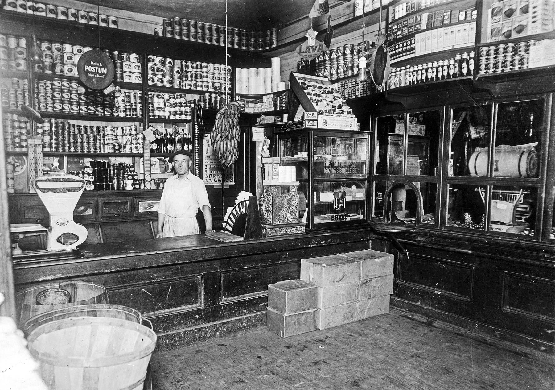 Kitchen Warehouse Stores