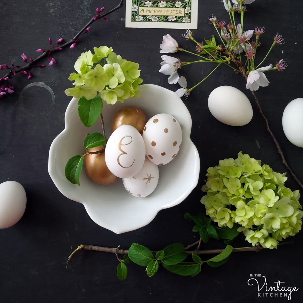 Happy Easter Hope Everyone Is Enjoying A Lovely Day Filled With Little Whimsies And Delicious Treats Our Table Centerpiece This Holiday Was Inspired By