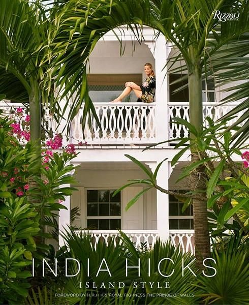 india-hicks-island-style