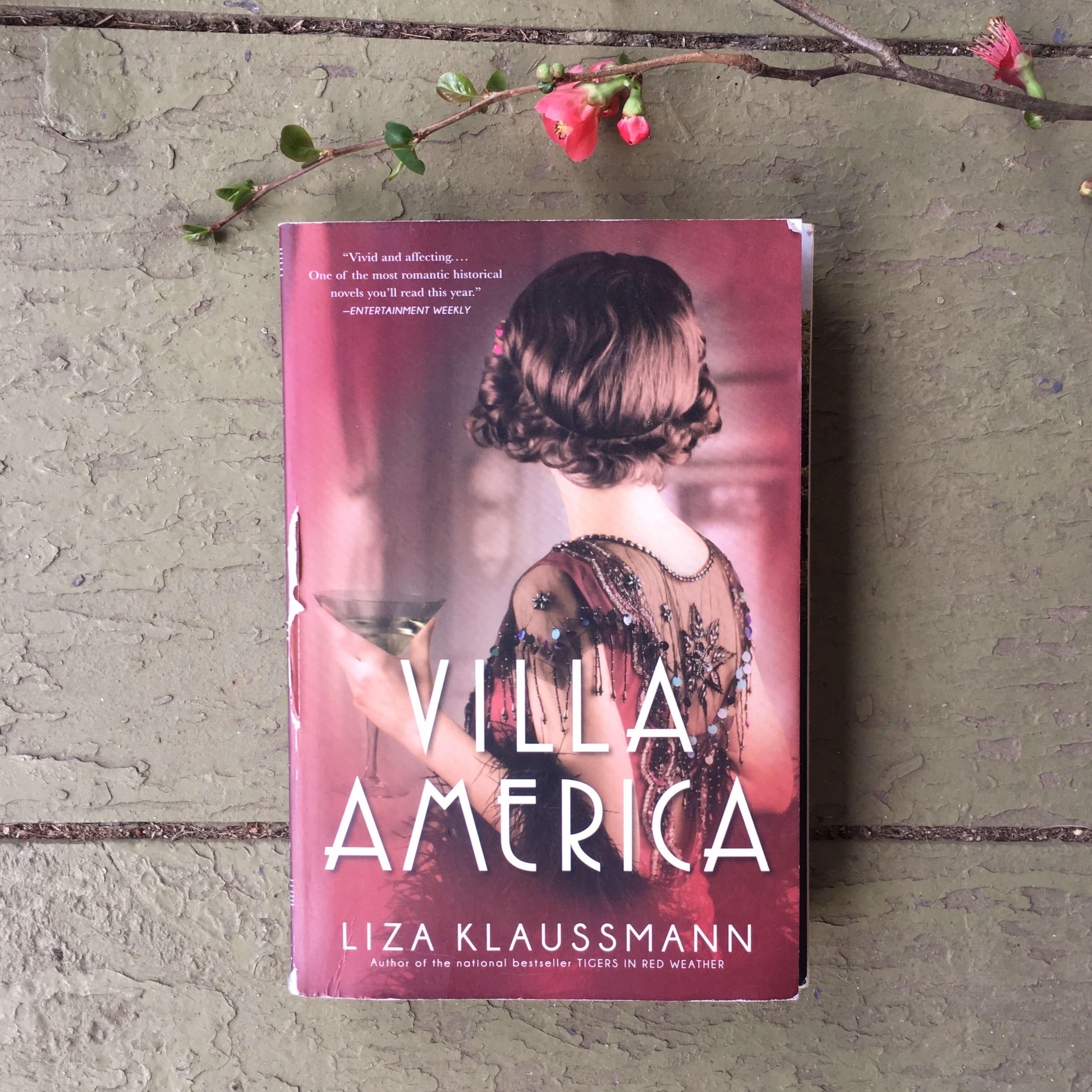 villa-america-liza-klaussmann