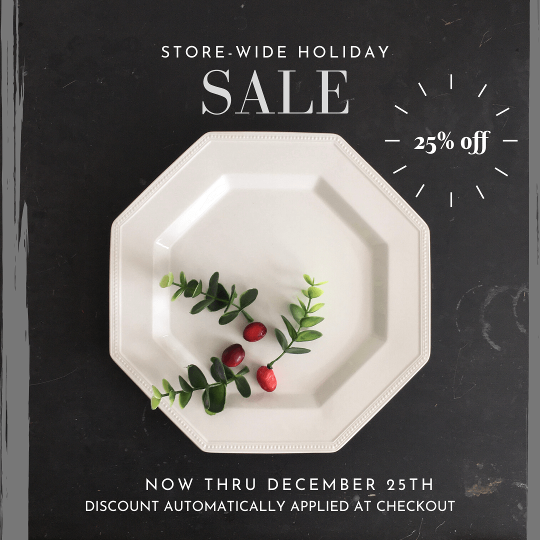 vintage-kitchen-shop-holiday-sale-25-off
