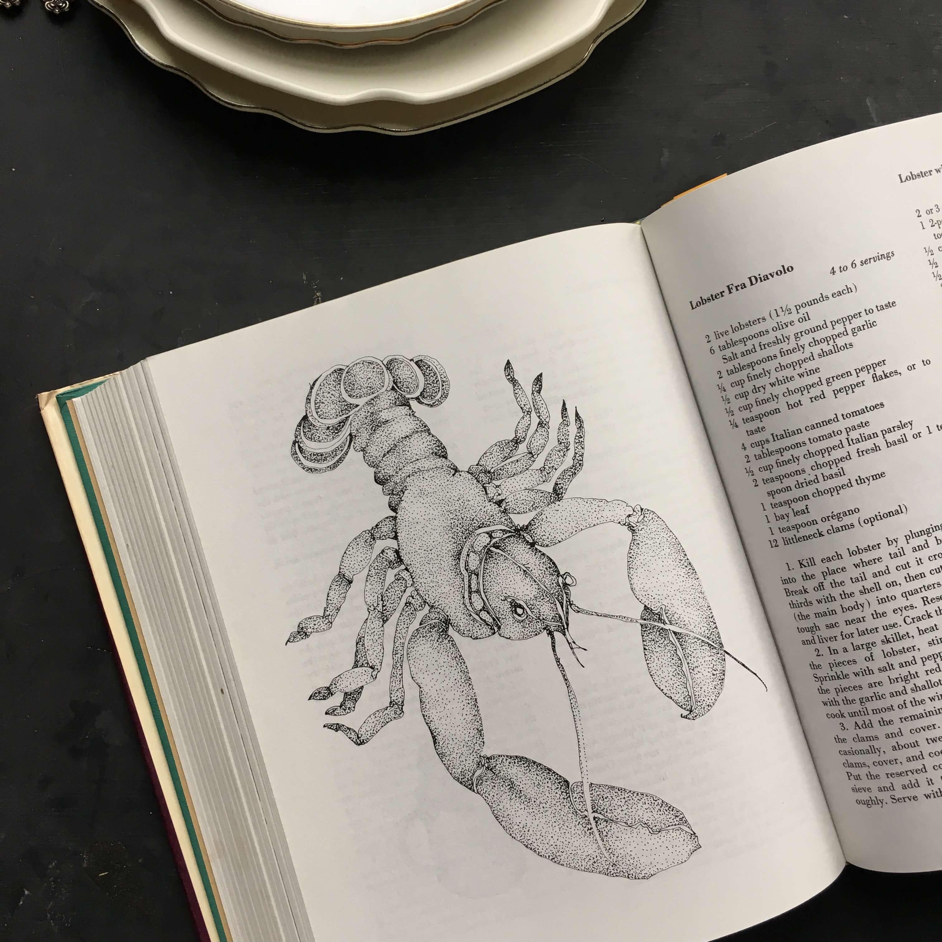 james-spanfeller-illustration