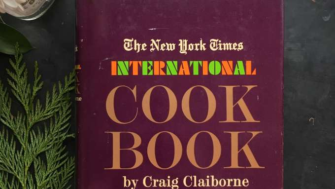 the-new-york-times-international-cook-book