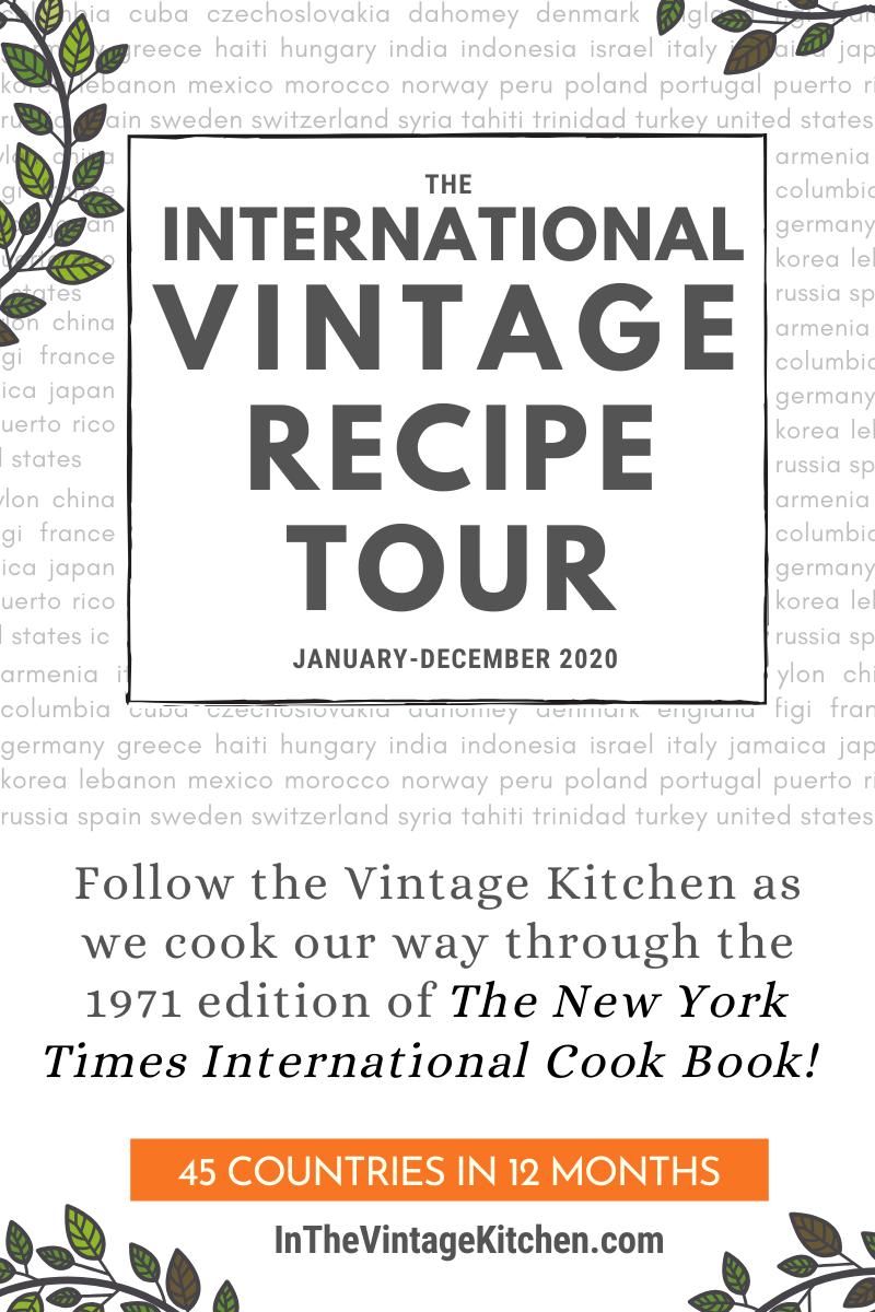international-vintage-recipe-tour