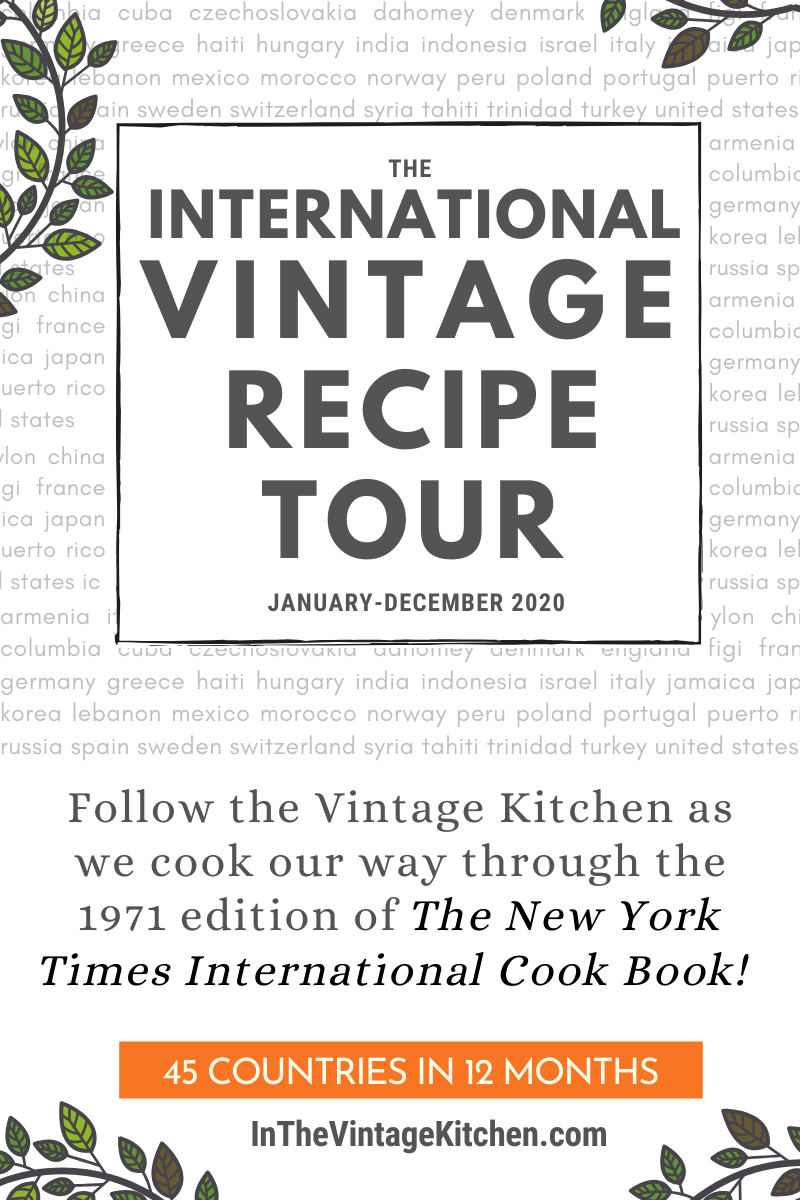 international-vintage-recipe-tour
