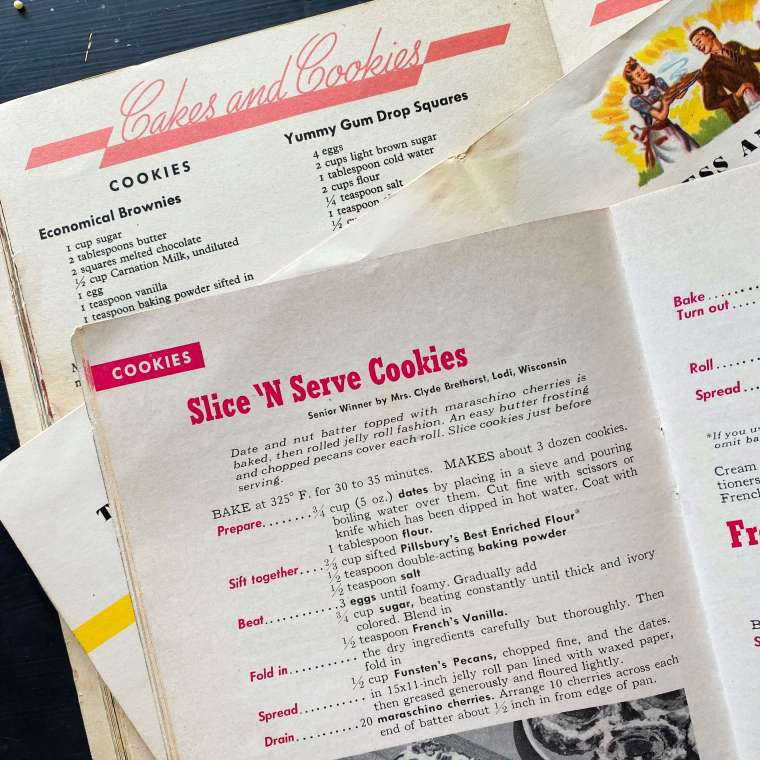 slice-n-serve-cookie-recipe-1950s