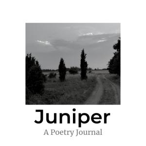 juniper-poetry-journal